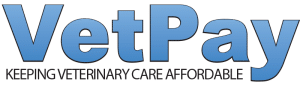 VetPay-Logo-transparent