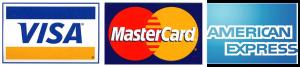 credit-cards-logos-200px-high-WEB